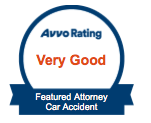 car accident lawyers in miami