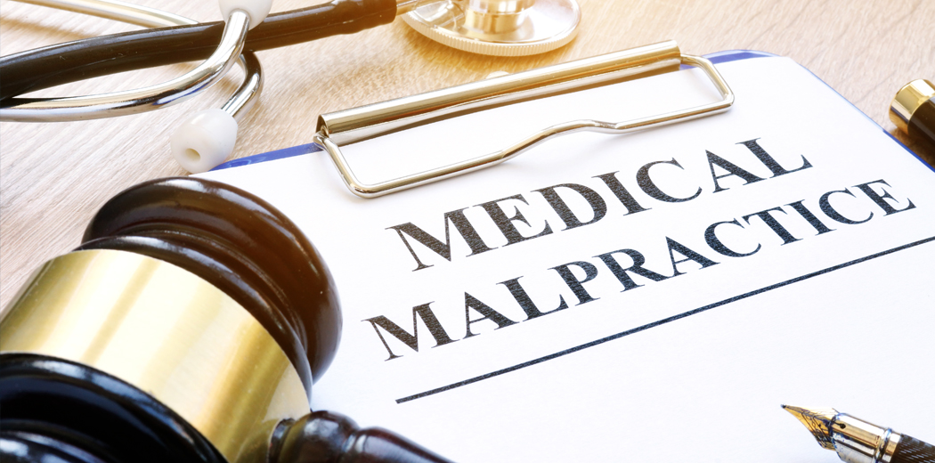 miami medical malpractice