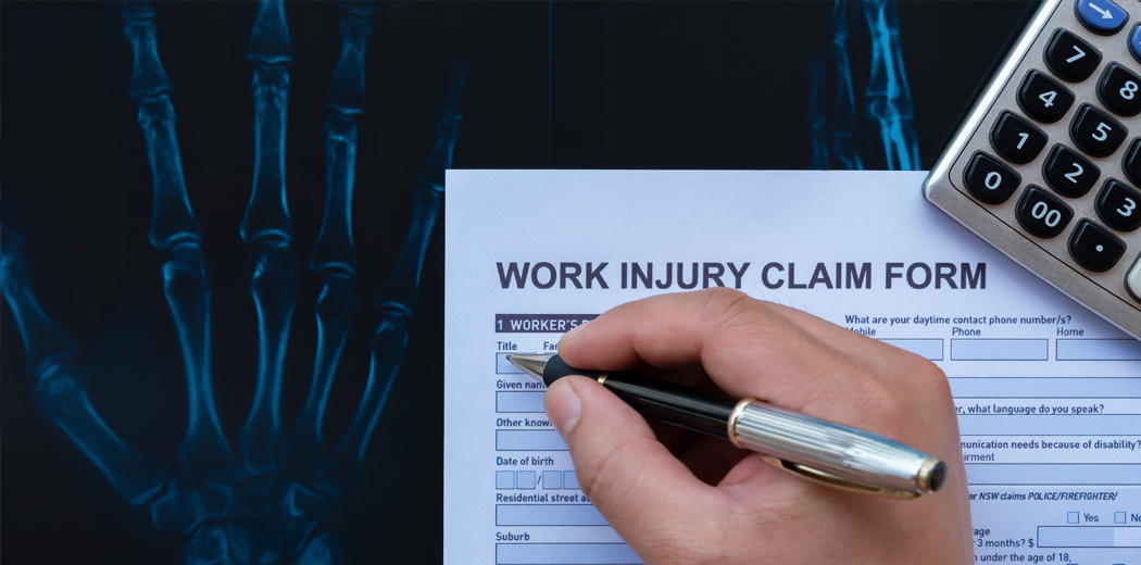 miami personal injury