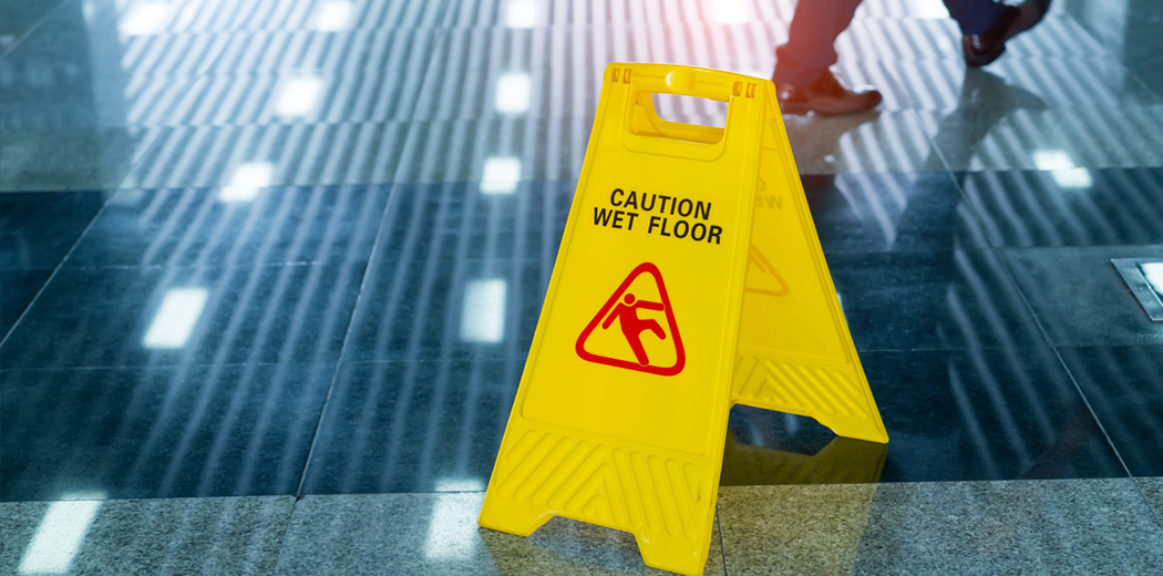 miami premises liability